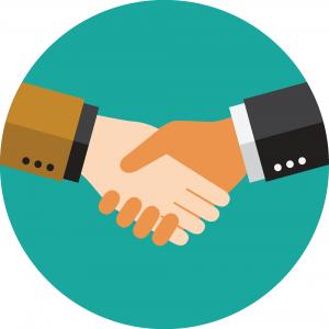 partners Akademus