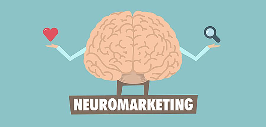 que es el Neuromarketing