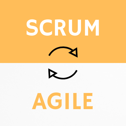 Scrum vs Agile