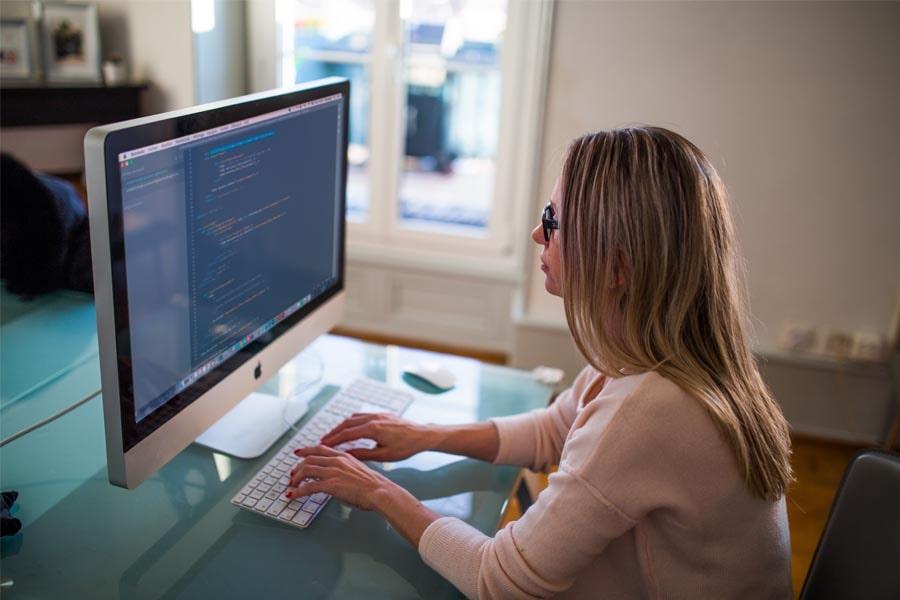 Curso Intensivo de programación en HTML y CSS